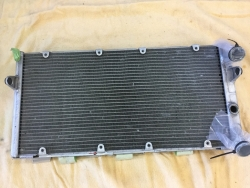 s heater core40